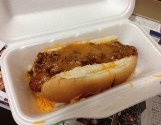 170224-burgerpriesthotdog.jpg